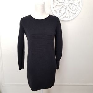 Aritzia wilfred size XS ribbed sweater